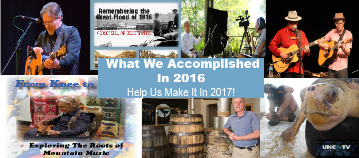 2016-accomplishments-montage2