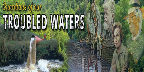 troubled waters banner scaled for web