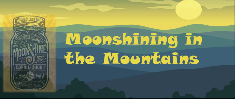 moonshine film logo1
